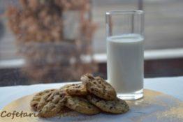 Cookies-300x198