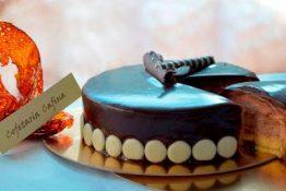 Tort-Senzatie-de-ciocolata-felie1-optimized